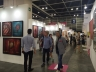Affordable Art Fair Hong Ko...